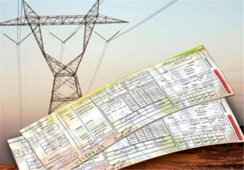افزایش تعرفه برق مراکز دولتی پر مصرف