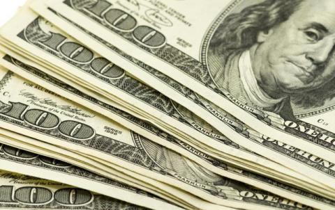 پرده برداری نهاوندیان از تدبیر جدید دولت برای کنترل بازار ارز
