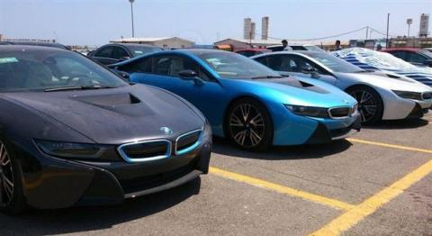سوءاستفاده خودروسازان از نوسانات نرخ دلار