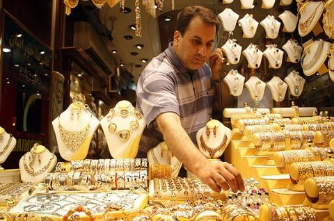 بازار آرام طلا و سکه در خواب پاییزی!