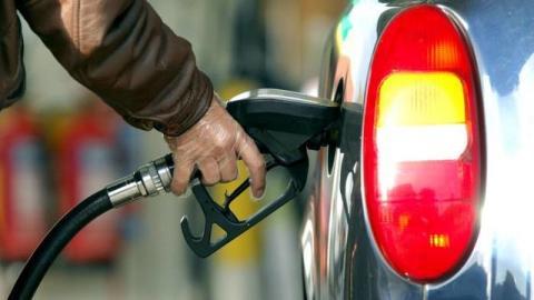 اولتیماتوم شرکت بهینهسازی مصرف سوخت به خودروسازان