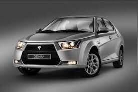 خودرو جدید ۵ ستاره در آستانه تولید انبوه