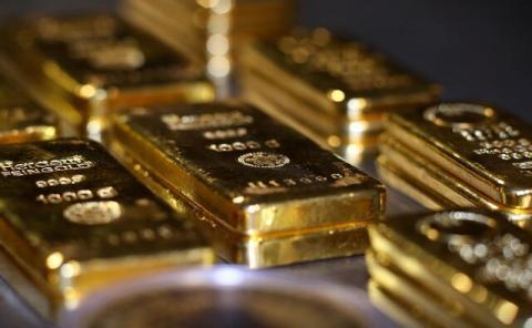 محرک مهم صعود طلا
