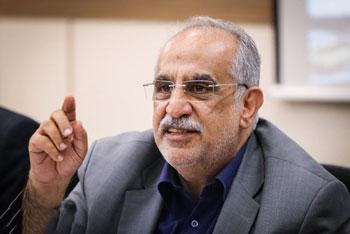 """""""ارز ملی"""" مبنای مبادلات ایران و چین شد"""