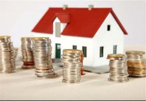 احتمال افزایش قیمت مسکن تا پایان سال