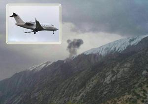 عدم صدور مجوز فرود برای هواپیمای ترکیه صحت دارد؟