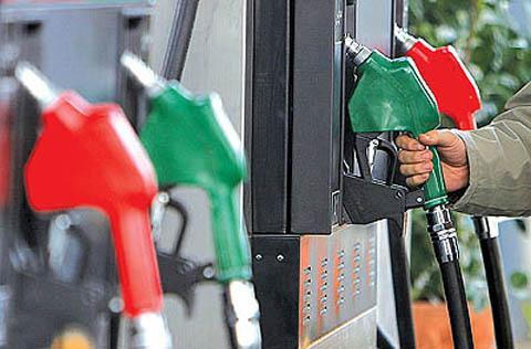 بنزین گران می شود؟