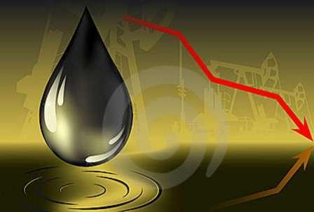پس لرزه های تحریم نفتی ایران