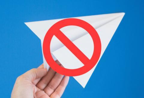 کسب و کارها برای روزهای بدون تلگرام آماده شوند!