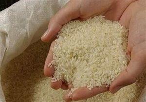 شرط جدید واردات برنج اعلام شد