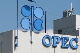 خطری جدی که بازار نفت را تهدید می کند!