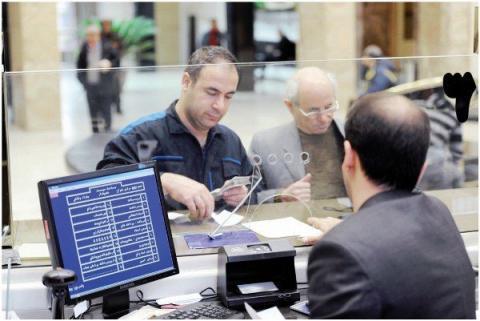 خودمختاری بانکها در جذب سپرده ارزی