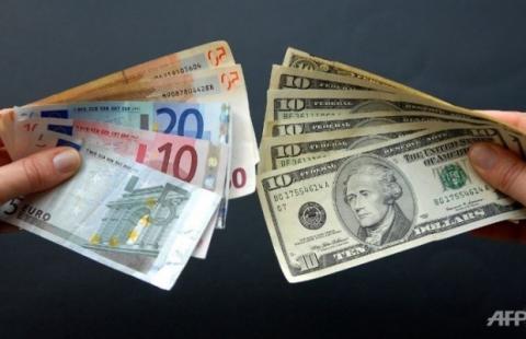 """آخرین قیمت یورو در سامانه """"نیما"""""""