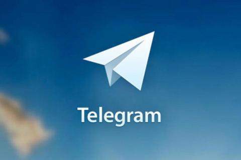 هشدار؛ ویروسی جدید در کمین تلگرام دسکتاپ!