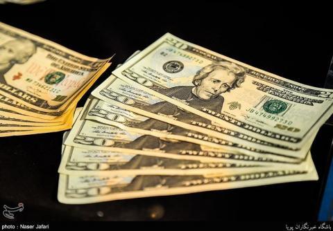 انتشار لیست کالاهای مشمول ارز 4200 تومانی