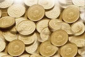 رمزگشایی از عامل افزایش بی سابقه قیمت سکه
