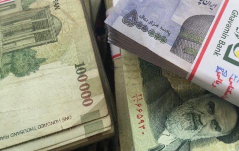 رونمایی از عملکرد مالی دولت در ۹ ماهه سال جاری