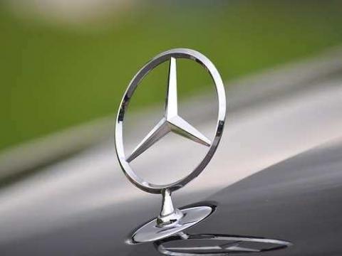 ارزشمندترین برند خودرویی جهان معرفی شد