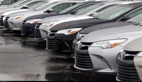 حضور برندهای مطرح خودروسازی تا ۲ماه آینده در ایران