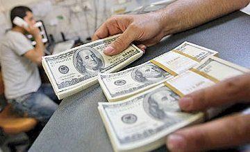 انتقاد یک مقام مسئول از آشفته بازار ارز
