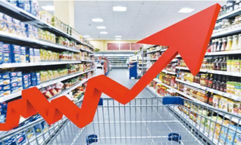 بررسی افزایش قیمتها در نشست وزیر صنعت و رئیس تعزیرات