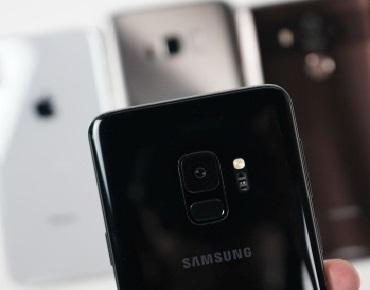 منتظر افزایش 40 درصدی قیمت موبایل باشید