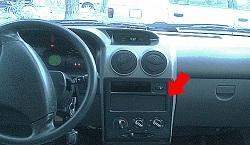 باز هم تحویل خودرو بدون ضبط صوت