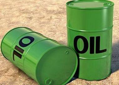 نحوه پرداخت پول نفت ایران از سوی هند
