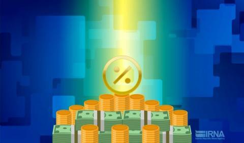 جزییات طرح مالیاتی اصناف