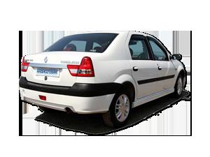 پارس خودرو فنر قیمت را آزاد کرد