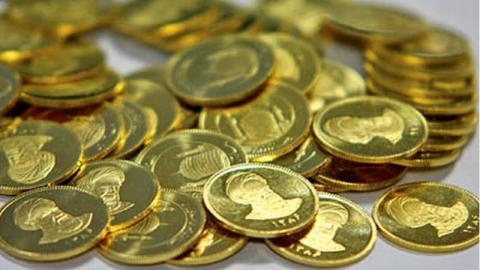 عقبگرد ادامه دار سکه و دلار در بازار امروز