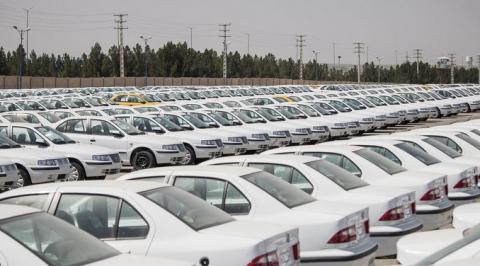 مبنای قیمتگذاری جدید خودروها از زبان معاون وزیر