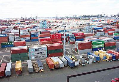 واردات۷۰ در صد از اقلام کشور با ارز مبادله ای