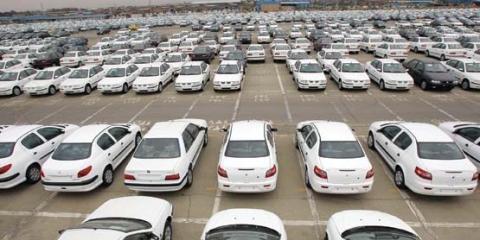 توافق بر سر میزان افزایش قیمت خودرو