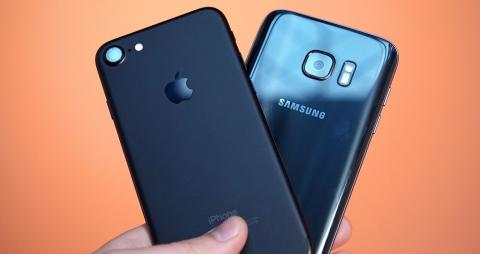 ضرورت قیمت گذاری فوری گوشیهای موبایل