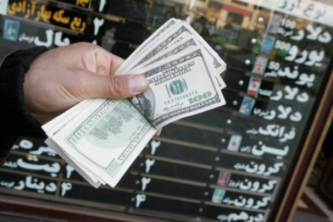 ٩ شوک بزرگ به بازار ارز