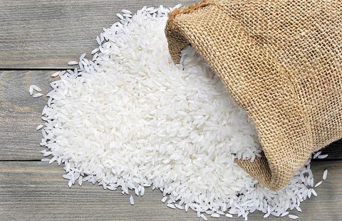 برنج ایرانی کیلویی 47 هزار تومان