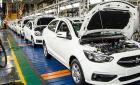 چند درصد خودروهای تولیدی در کشور ناقص هستند؟